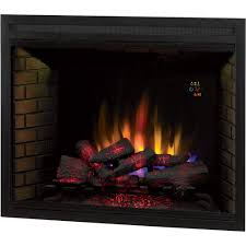 led electric fireplace fireplace ideas
