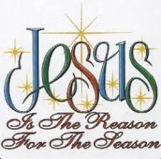 178 best jesus is the reason for the season images on