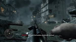 Call Of Duty World At War Zombies Maps by Call Of Duty Video Games List