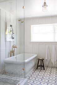 601 best clean bathrooms images on pinterest bathroom ideas