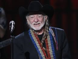 willie nelson cancels concerts due to illness for second time in