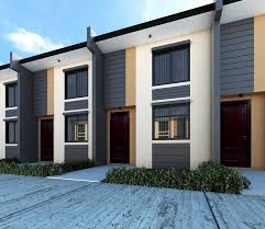 duplex house for sale lynville lipa city u2013 house and lot for sale u2013 batangas house and