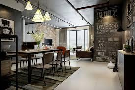 living room best chalkboard in living room interior design ideas