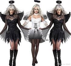 Halloween Wedding Costume Ideas 25 Halloween Bride Costumes Ideas Corpse