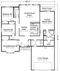 House Plans Washington State by The Comstock Homes Pinterest Bedrooms Dream House Plans And