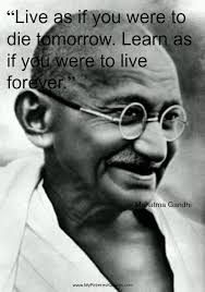 196 best Gandhiesque images on Pinterest