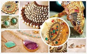 best gold jewellery in cochin leading jewelers in
