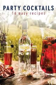 26 best finlandia images on pinterest finlandia vodka