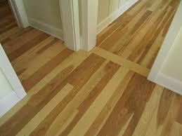 random width hickory flooring zorzi creations