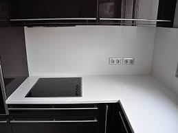 prise electrique encastrable plan travail cuisine hauteur prise plan de travail cuisine affordable hauteur de prise