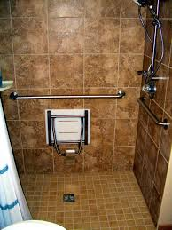 accessories tasty best handicapped bathroom floor plans online