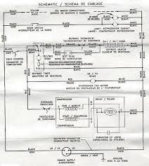 100 westpoint washing machine wiring diagram wiring