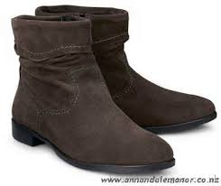 womens style boots nz value tamaris style boots gray arsw womens shoes