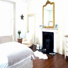 bedroom fireplaces 37 elegant bedroom fireplace