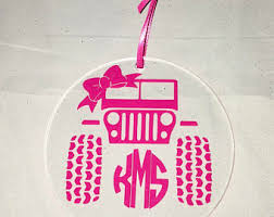 sterling silver jeep ring jeep jewelry for jeep