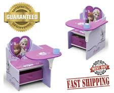 Toddler Desk Set Toddler Desk Ebay
