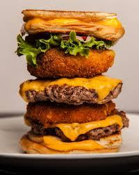 winners thanksgiving hours the burger u0027s priest burgerspriest twitter