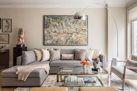 5 Online Interior Design Services by Michele Safra Interiors U2013 New York Miami Interior Design