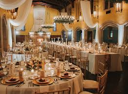 unique wedding reception locations wedding reception venues cleveland cleveland akron and