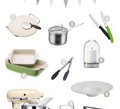 top wedding registry top wedding registry wedding idea womantowomangyn
