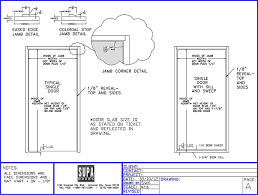 Prehung Interior Door Sizes Prehung Interior Door Sizes Photos On Stylish Home Decor