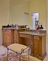 wrought iron bathroom vanity bathroom rustic with bathroom bench