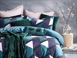 Target Full Size Comforter Bedroom Marvelous Walmart Bed In A Bag Queen Size Comforter Sets