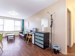 Apartment For Rent 1 Bedroom New York Apartment 1 Bedroom Apartment Rental In Elmhurst Queens