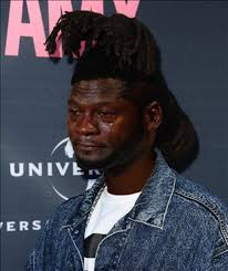 The Weeknd Memes - the weeknd crying michael jordan know your meme