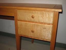 Custom Built Computer Desks Custom Made Furniture Designs And Custom Built In Cabinetry