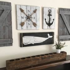 nautical and decor nautical home decor that will certainly spice up your living space