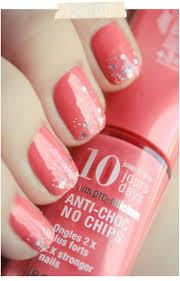 25 best lovely nail polish images on pinterest nail polishes