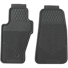 2003 jeep liberty floor mats amazon com 2003 2007 jeep liberty floor mat slush rear