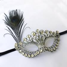 mask for masquerade party black masquerade mask masquerade party black rhinestone wedding