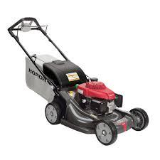 Oem 190 607 1 4 1 2 Acre Self Propelled Lawn Mowers Lawn Mowers The