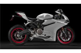 ducati motorcycle new ducati street bikes superbike models for sale in scottsdale