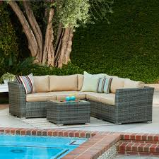 Outdoor Furniture Des Moines by Wicker Patio Furniture As Patio Umbrellas With Fancy Patio
