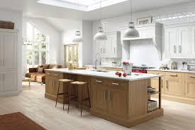 Kitchen Flooring Lowes by Pergo Stone Laminate Flooring Laminate Tile Flooring Lowes Grey