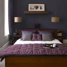benjamin moore best blues for bedrooms blue paint colors bedroom