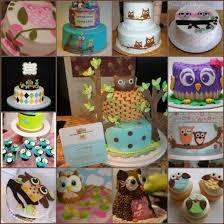 owl baby shower ideas owl baby shower ideas aa gifts baskets idea