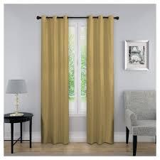 Eclipse Kendall Curtains Más De 25 Ideas Increíbles Sobre Eclipse Blackout Curtains En