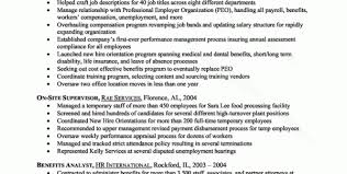 Recruiter Resume Example by Recruiter Resume Template Hr Recruiter Resume Sample Resume