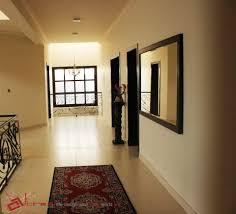 Full House Design Studio Hyderabad by Modern House Design By Ailtire U0027s Design Studio U2013 1 Kanal House