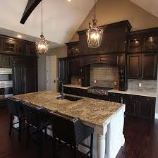 home remodeling articles determine your home remodeling budget in 5 steps prosource wholesale