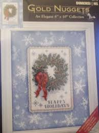 54 best cross stitch kits images on