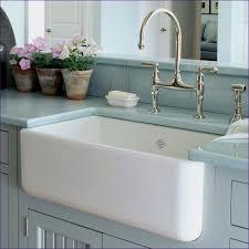 farmhouse kitchen faucets bathrooms awesome apron farm sink 36 apron sink farmhouse