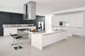 armony cuisines modele de cuisine design italien 1 sigma le nouveau mod232le de