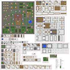 strikingly ideas minecraft small building plans 12 custom home and