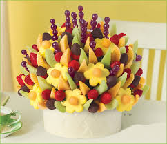 fruits arrangements for a party edible arrangements fruit baskets delicious party half dipped