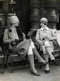 1920s style guide series learn 1920s fashion history